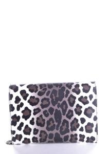 Marc Jacobs borsa bag AN1278