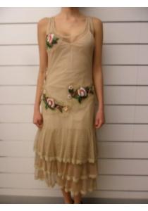 Pinko Abito Dress