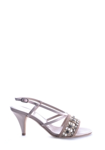 Alberta Ferretti Scarpe Shoes GM903
