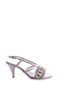 Alberta Ferretti Scarpe Shoes GM903