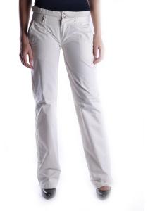 Aspesi pantaloni trousers AN1289