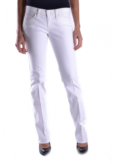 Seven For All Mankind jeans AN1290