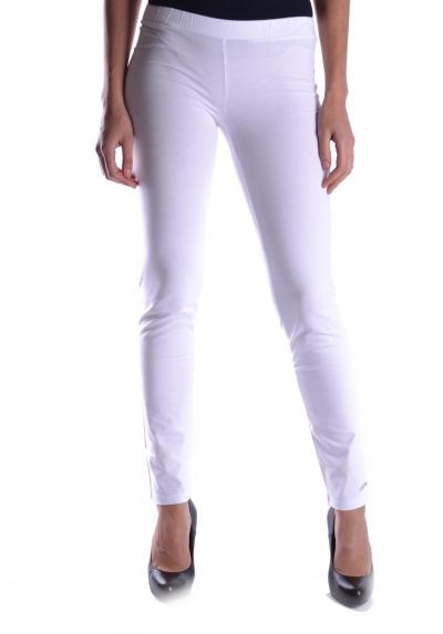Liu Jeans pantaloni trousers AN1292