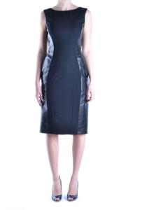 Alberta Ferretti abito dress AN1324
