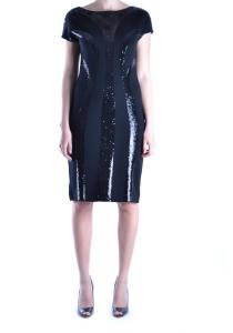 Alberta Ferretti abito dress AN1331