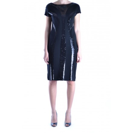new product c01f7 1f856 Alberta Ferretti abito dress AN1331 - Outlet Bicocca