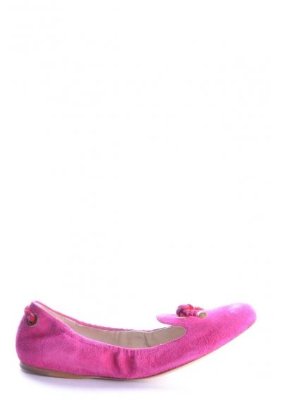 Car Shoe Scarpe Shoes GM910