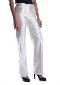 Calvin Klein Pantaloni Trousers GM918