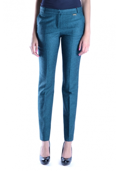 Who's Who Pantaloni Trousers GM947