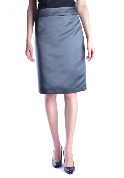 Armani Collezioni Gonna Skirt GM987