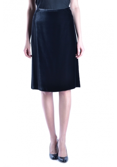 Armani Collezioni Gonna Skirt GM991