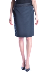Armani Collezioni Gonna Skirt GM996
