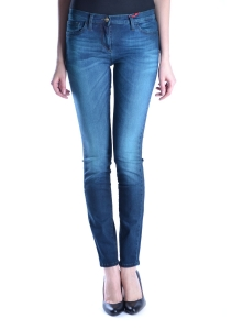 Who's Who Jeans GM1023