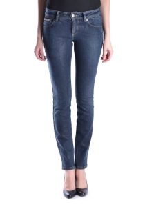 Richmond Jeans GM1025