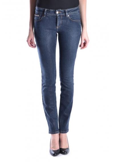 Richmond Jeans GM1025