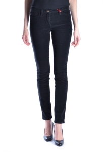 Who's Who Pantaloni Trousers GM1030