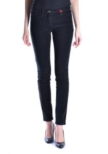 Who's Who Pantaloni Trousers GM1030