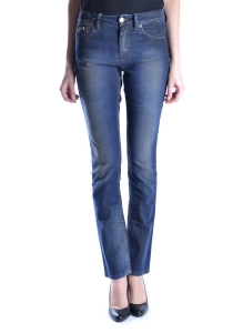 Richmond Jeans GM1034