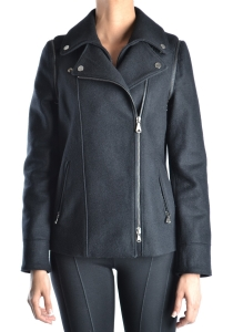 Guess by Marciano giacca jacket AN1478