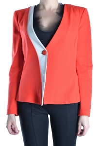 Armani Collezioni giacca jacket CL04