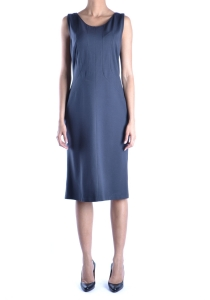 Armani Collezioni abito dress CL18