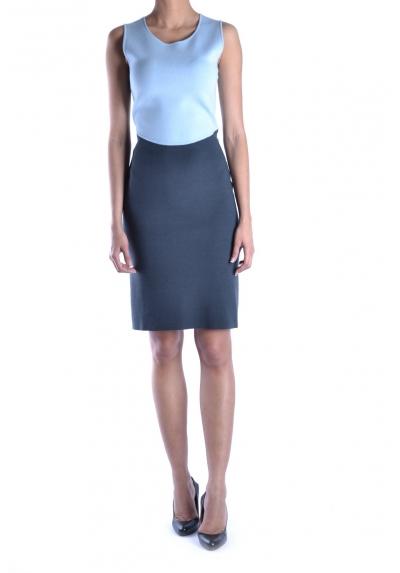 Armani Collezioni abito dress CL19