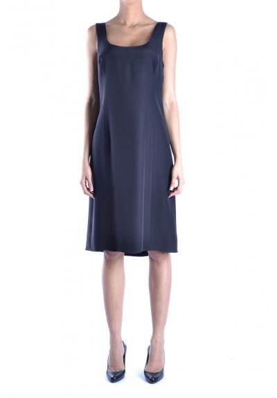 Armani Collezioni abito dress CL27