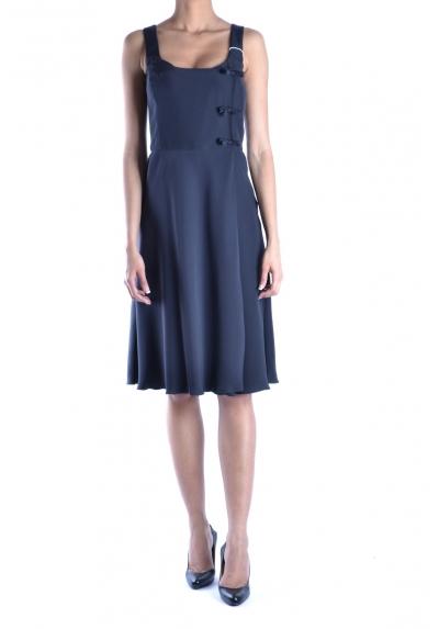 Armani Collezioni abito dress CL30