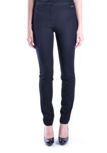 Who's Who pantaloni pants CL109