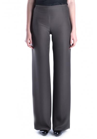 Armani Collezioni Pantaloni Trousers GM1043