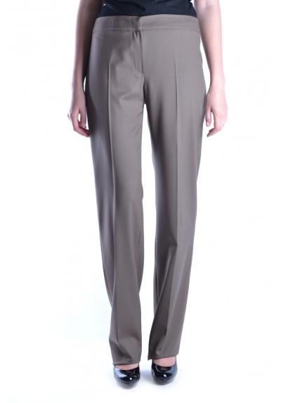 Armani Collezioni pantaloni trousers LS009