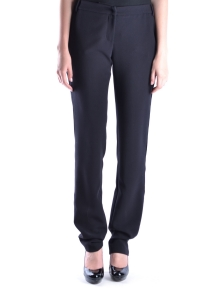 Who's Who Pantaloni Trousers LS013