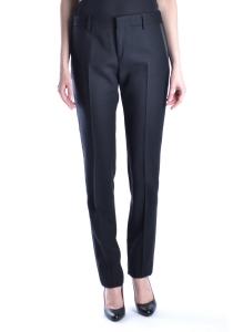 Saint Laurent pantaloni trousers AN1509