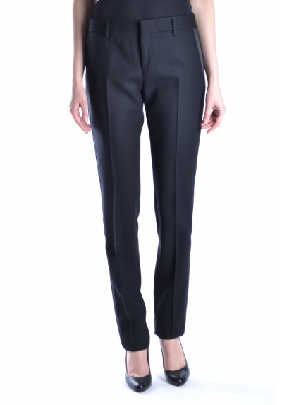 Saint Laurent pantaloni trousers AN1509
