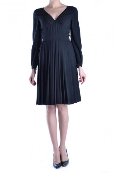 Prada abito dress AN1516