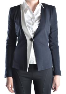 Armani Collezioni giacca jacket AN1520