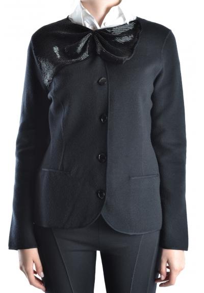 Armani Collezioni giacca jacket AN1521