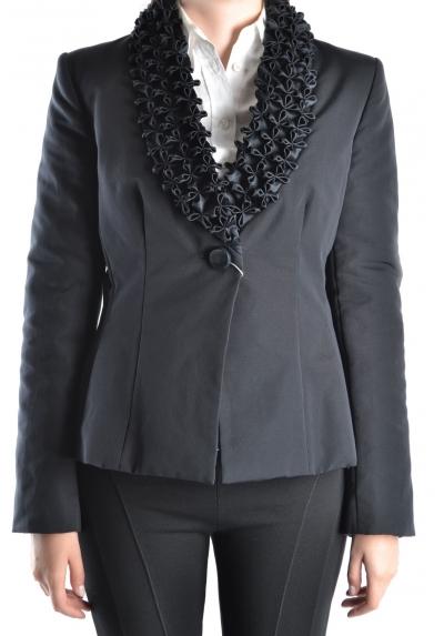 Armani Collezioni giacca jacket AN1522