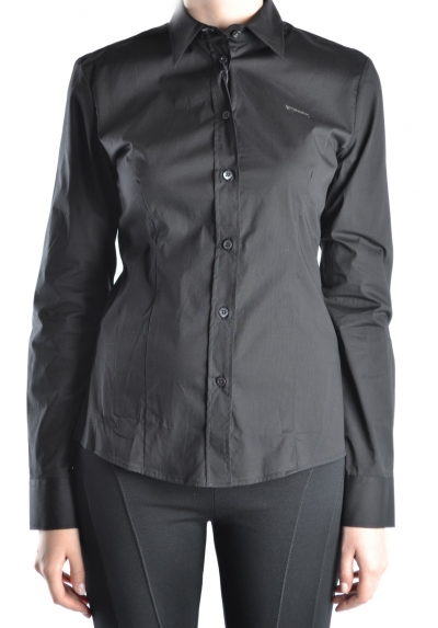 Pirelli camicia shirt AN1531