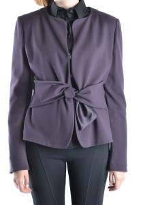 Armani Collezioni giacca jacket AN1534