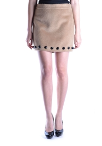 Moschino Cheap And Chic gonna skirt AN1539