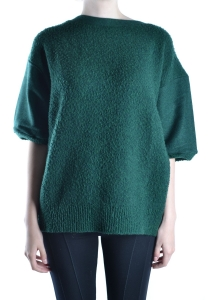 I-Knit maglia sweater AN1583