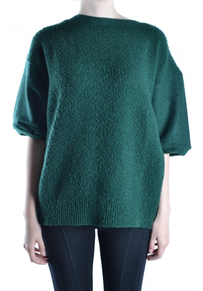 I-Knit maglione sweater AN1583