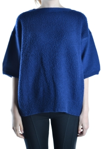 I-Knit maglione sweater AN1590