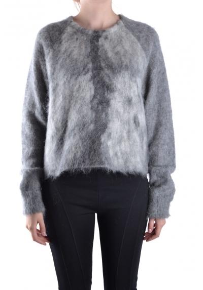 Alexander Wang maglia sweater AN1592