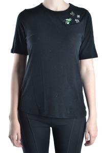 Tory Burch T-shirt AN1601
