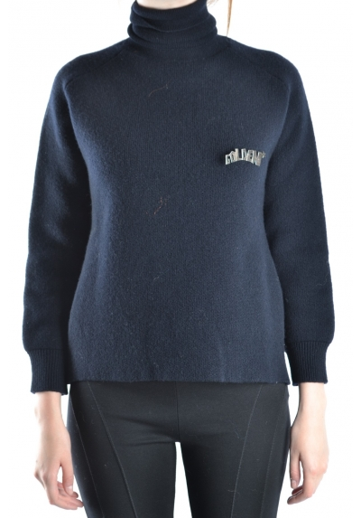 Golden Goose maglione sweater AN1603