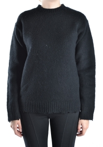 Alexander Wang maglione sweater AN1604