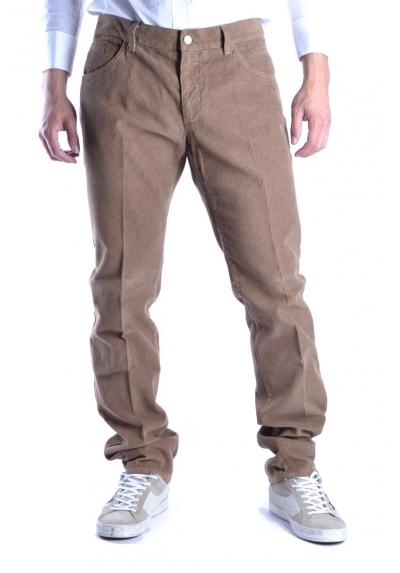 Dolce & Gabbana pantaloni trousers AN1605