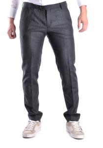 Trussardi pantaloni trousers AN1612